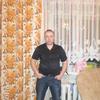 серега, 31, г.Лесосибирск