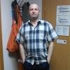 Александр, 44, г.Долинск