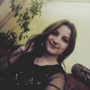 Наталія, 21, г.Львов
