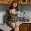 Ника Королёва, 52, г.Ухта