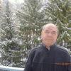 Александр, 68, г.Курган