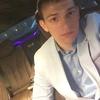 Дмитрий, 35, г.Павлодар