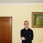 Иван 48 лет (Дева) Донецк