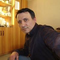 Михаил Крамольник, 61 год, Весы, Уфа