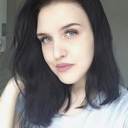 Евгения, 22, г.Кстово