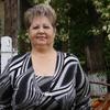 Мария, 56, г.Снигиревка