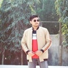 Raihan Sharif, 23, г.Читтагонг