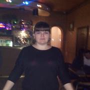 (((((Юлия))), 35, г.Шаховская