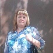 Ольга, 41 год, Телец