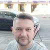 Dimitrij, 45, г.Лондон