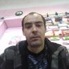 Дмитрий, 33, г.Нижние Серги