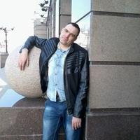 Евгений, 38 лет, Стрелец, Тюмень