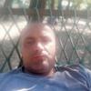 Роман, 45, г.Киев