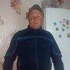 Сергей, 35, г.Шемонаиха