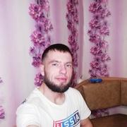 Руслан 32 Самара