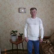 Евгений 41 Куртамыш