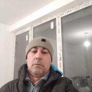 Рахим 50 Москва