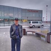 Евгений Суханов 36 Иркутск