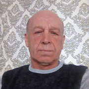 Сергей 58 Екатеринбург