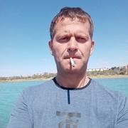 Александр, 46, г.Балхаш