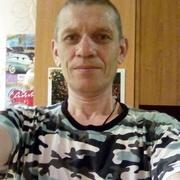 Николай, 47, г.Серпухов