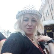 Жанна 32 Киев