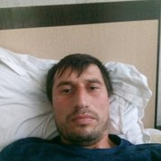 Рагим, 34, г.Дербент