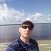 Юрий, 37, г.Стрежевой