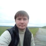 Альберт, 28, г.Бавлы