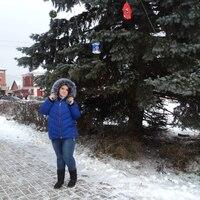 лия, 23 года, Рыбы, Екатеринбург