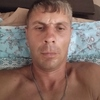Maksim, 38, Liski