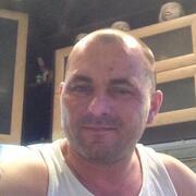 Иван, 46, г.Выборг