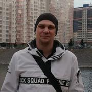 Анатолий 32 года (Дева) Красноярск