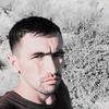 Жафар, 27, г.Озеры