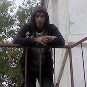 владимир, 28 лет, Овен