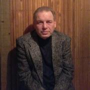 Вячеслав 61 Малаховка