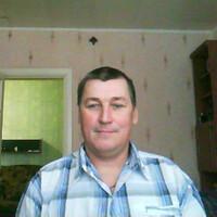 Николай, 54 года, Близнецы, Шенкурск