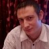 Максим, 37, г.Севастополь