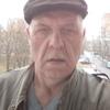 Сергей Колкунович, 58, г.Рыбинск