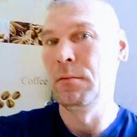 эдуард, 45 лет, Лев, Йошкар-Ола