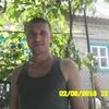 руслан, 34, г.Синельниково