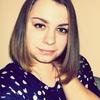 Олена, 27, г.Бережаны