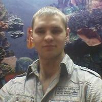 Паша, 27 лет, Козерог, Киев