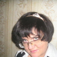 Елена, 47 лет, Рак, Воронеж