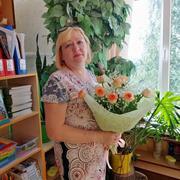 Лидия, 54, г.Балаклея