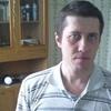 Суббтин Сергей, 37, г.Уфа