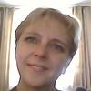 Ольга, 42, г.Усть-Катав