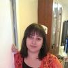 Ангелина, 30, г.Невинномысск