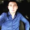 Николай, 26, г.Кемерово