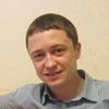 Константин, 39, г.Томск